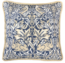 Brer Rabbit Tapestry Kit by Bothy Threads