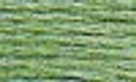 563 - DMC Stranded Thread Art 117