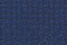 Navy Blue - Zweigart 16 count Aida Navy Blue by the Metre