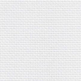 White 16 Count Aida 50 x 50cm