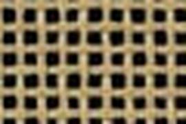 Zweigart Brown Canvas 12 hpi 46 x 271cm