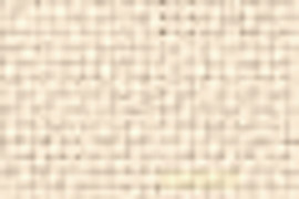 Ivory - Zweigart 22 count Hardanger Evenweave Ivory by the Metre