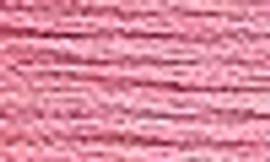 604 - DMC Stranded Thread Art 117