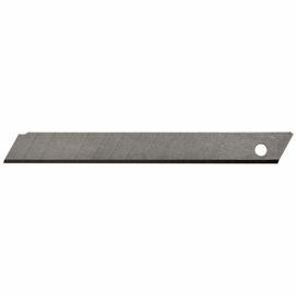 Blades: 9mm  By Fiskars