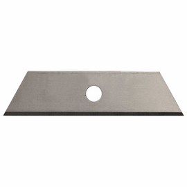 Trapezoidal Blades for Safety Cutter By Fiskars