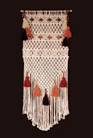 Desert Dreams Macramé Kit by Design Works