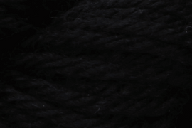 Anchor Tapestry Wool 40M Hank- 9800