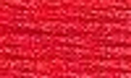 666 - DMC Stranded Thread Art 117