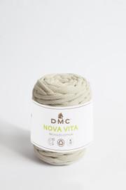 Nova Vita Cream Cotton