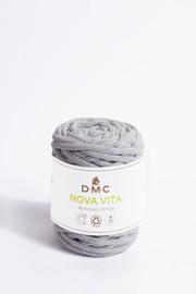 Nova Vita Grey Cotton