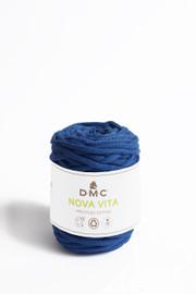 Nova Vita Royal Blue Cotton