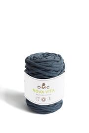 Nova Vita  Blue/ grey Cotton