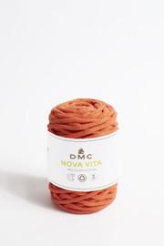 Nova Vita Orange Cotton