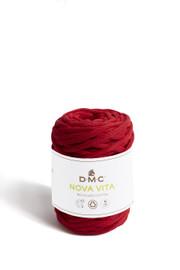 Nova Vita Red Cotton