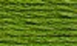 702 - DMC Stranded Thread Art 117