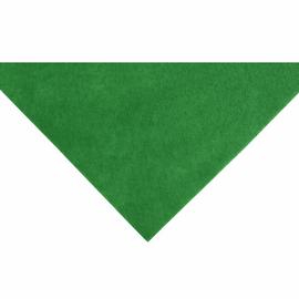 1 Sheet  of Emerald Felt  Acrylic: 23 x 30cm