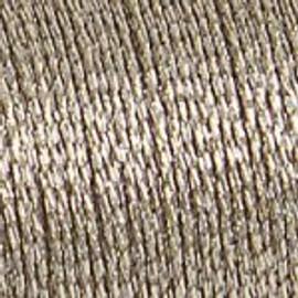 Diamant Thread - D225