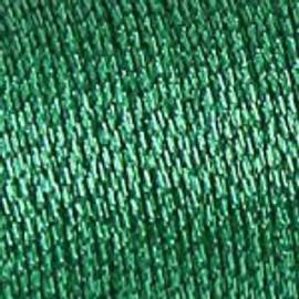 Diamant Thread - D699