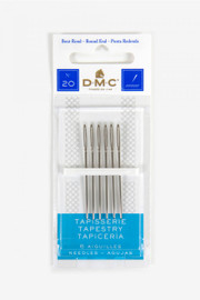 Tapestry Needles Size 20