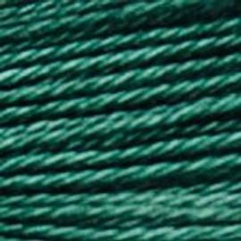 DMC Coton a Broder 16-561