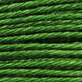 DMC Coton a Broder 16 - 904