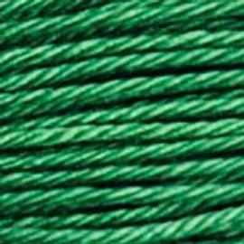 DMC Coton a Broder 16 -701