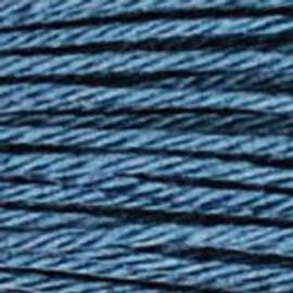 DMC Coton a Broder 16 - 930