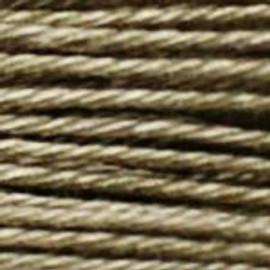 DMC Coton a Broder 16 -3032