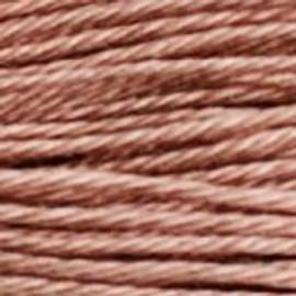 DMC Coton a Broder 16 -407