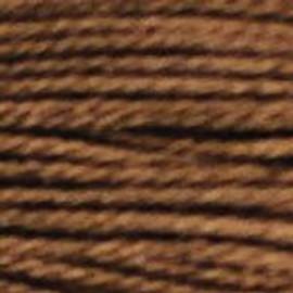 DMC Coton a Broder 16 -898
