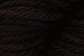 Anchor Tapestry Wool 40M Hank- 9666