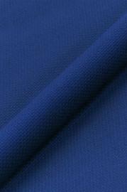 Dark Blue 14 Count Aida 38.1 X 45.7 cm by DMC