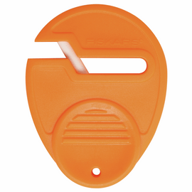Scissor Sharpener: Sewsharp By Fiskars