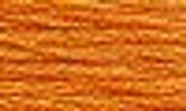 722 - DMC Stranded Thread Art 117