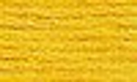 726 - DMC Stranded Thread Art 117