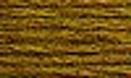 732 - DMC Stranded Thread Art 117