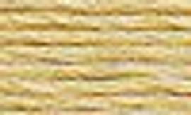 739 - DMC Stranded Thread Art 117