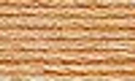 754 - DMC Stranded Thread Art 117