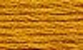 783 - DMC Stranded Thread Art 117