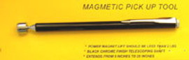 Magnetic Pick up Tool - 5lb