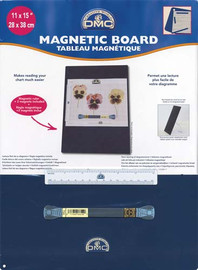 Large Magnetic Board