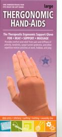 Thergonomic Gloves - Medium