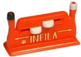 Infila Automatic Needle Threader