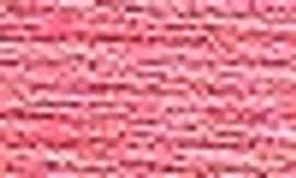894 - DMC Stranded Thread Art 117