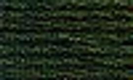 895 - DMC Stranded Thread Art 117
