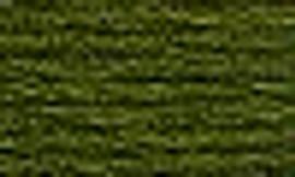 904 - DMC Stranded Thread Art 117