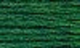 909 - DMC Stranded Thread Art 117