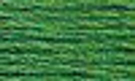 911 - DMC Stranded Thread Art 117