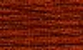 918 - DMC Stranded Thread Art 117