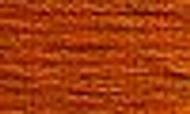 921 - DMC Stranded Thread Art 117